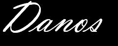 Είδη υγιεινής Danos